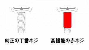 neji_hikaku21