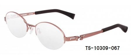 TS-10309-067